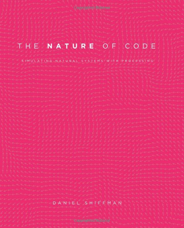 nature_of_code