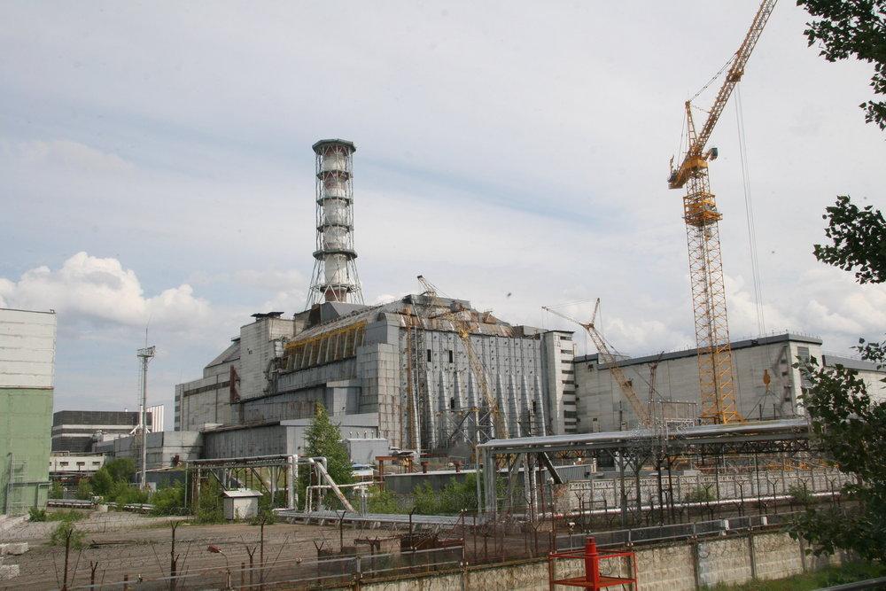 chernobyl063.JPG