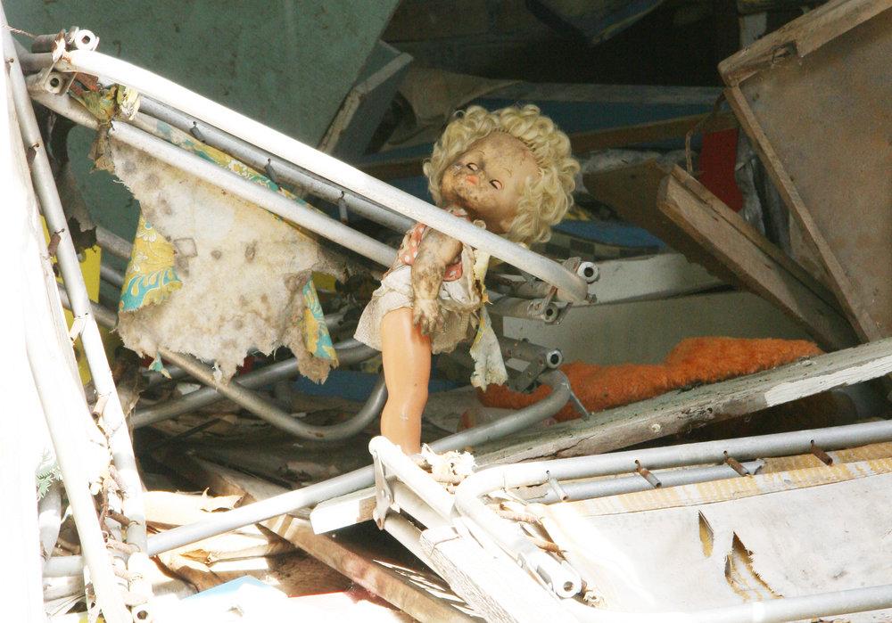 chernobyl058.JPG