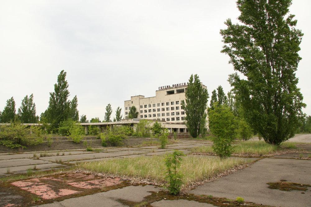 chernobyl036.JPG