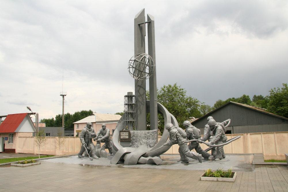 chernobyl009.JPG