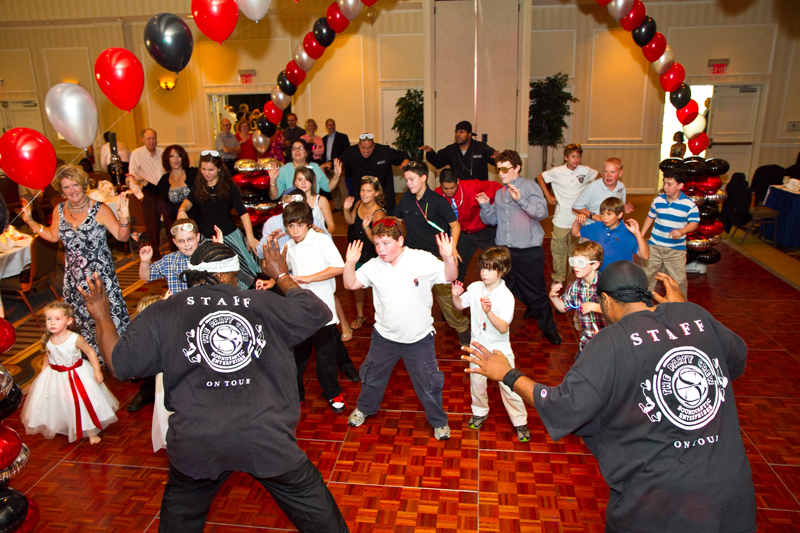 Max`s Bar Mitzvah | Dmitriy Babichenko, Pittsburgh Bar Mitzvah Photographer