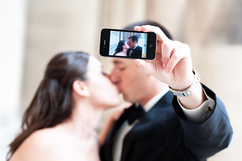 Pam and Andy, Wedding | Dmitriy Babichenko, Pittsburgh Wedding Photographer