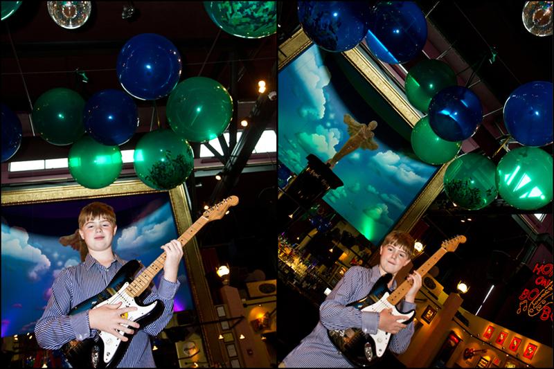 Jonathan`s Bar Mitzvah | Dmitriy Babichenko, Pittsburgh Bar Mitzvah Event Photographer