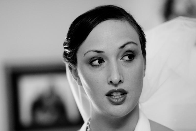 Michelle & Ben Wedding - Dmitriy Babichenko, Pittsburgh Photographer
