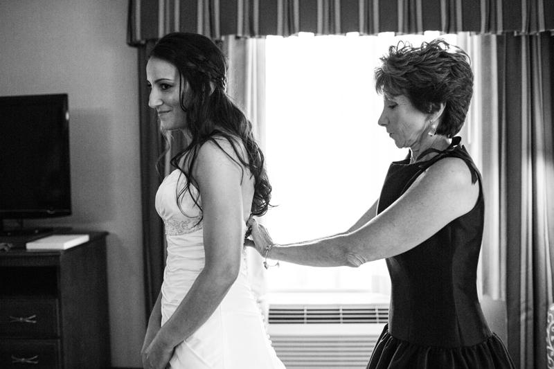 Rachel`s and Jason`s wedding | Dmitriy Babichenko, Pittsburgh Wedding Photographer