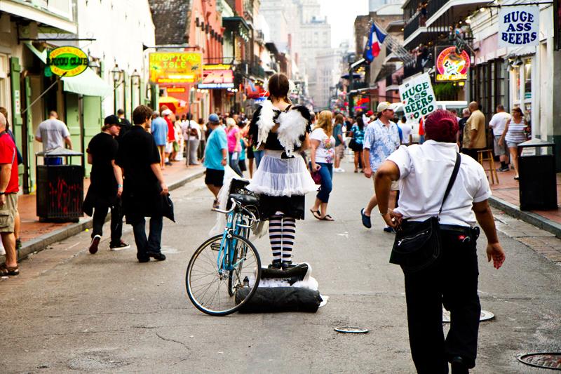 Dmitriy Babichenko Photographer, New Orleans, Louisiana