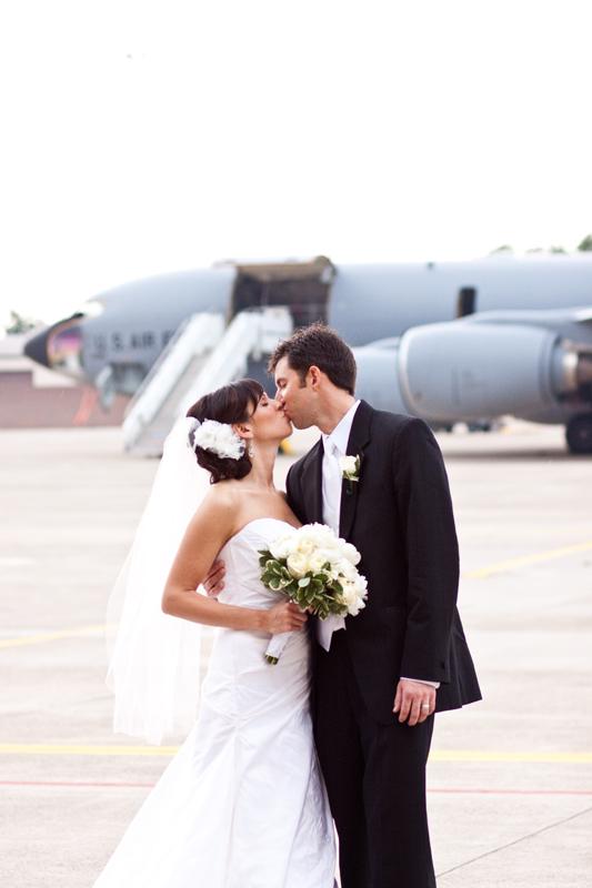 Jonh and Ashley Wedding, Dmitriy Babichenko - Pittsburgh Wedding Photographer