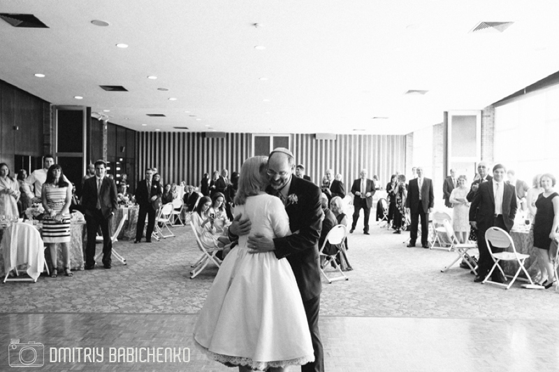 Suzanne's and Michael's Wedding   Dmitriy Babichenko Photography