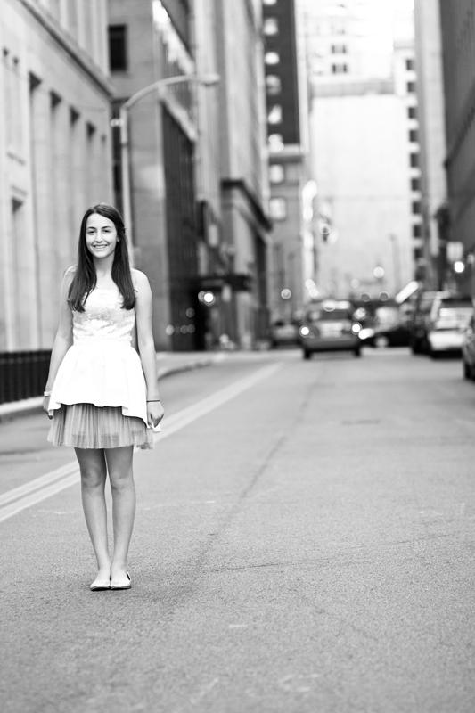 Maddie`s Bat Mitzvah | Dmitriy Babichenko, Pittsburgh Bat Mitzvah Photographer