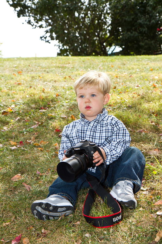 Dmitriy Babichenko Photography | Pittsburgh Family Photographer