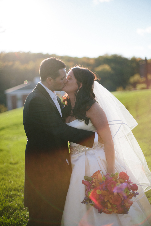 Erin and Brad - Sneak Preview | Dmitriy Babichenko, Pittsburgh Wedding Photographer