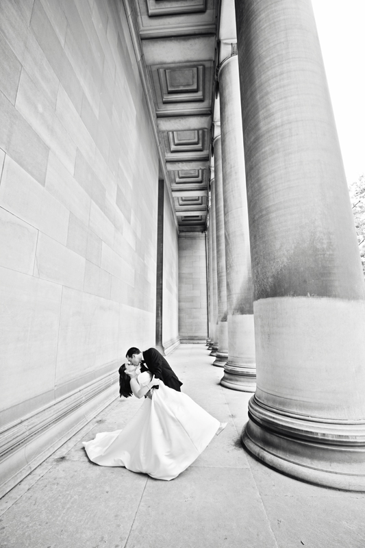 Pam and Andy, Wedding | Dmitriy Babichenko, Pittsburgh Wedding Photographer