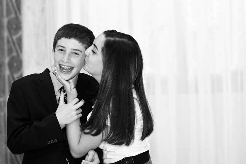 Dmitriy Babichenko Photography | Pittsburgh Bar Mitzvah Photographer