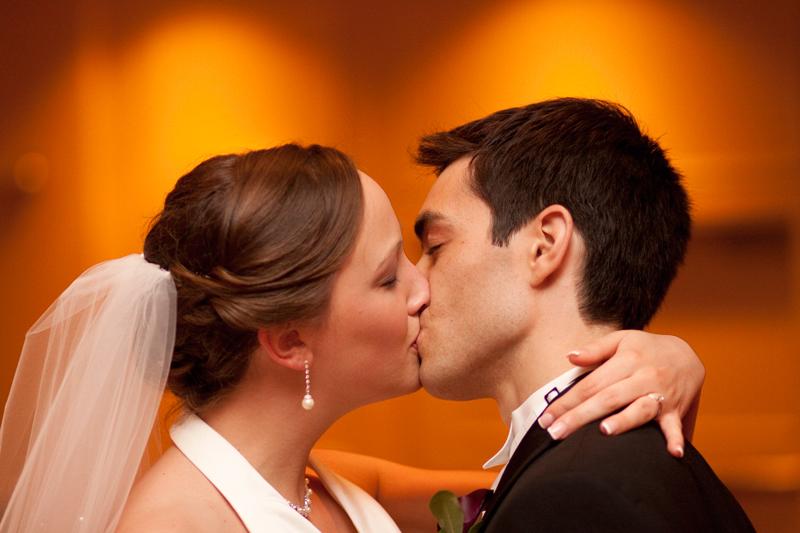 Michelle And Ben Wedding, Dmitriy Babichenko Photography, WideOpenLens Studios
