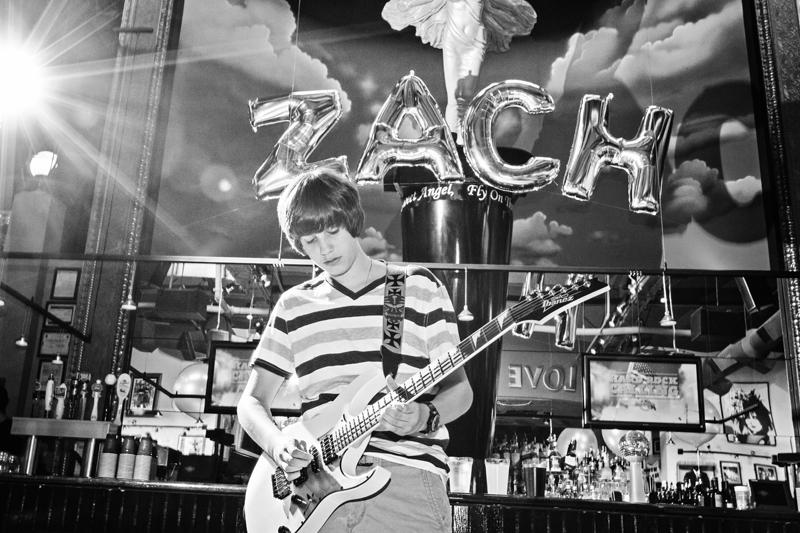 Dmitriy Babichenko | Pittsburgh Bar Mitzvah and Event Photographer