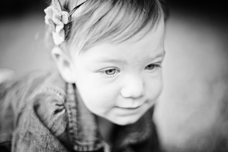 Ava, Michelle and Mike | Dmitriy Babichenko, Pittsburgh Wedding, Event, Portrait and Family Photographer