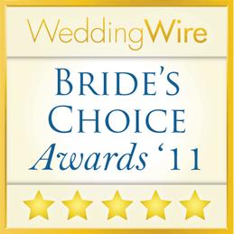 Wedding Wire Bride`s Choice Awards 2011 | Dmitriy Babichenko, Pittsburgh Wedding Photographer