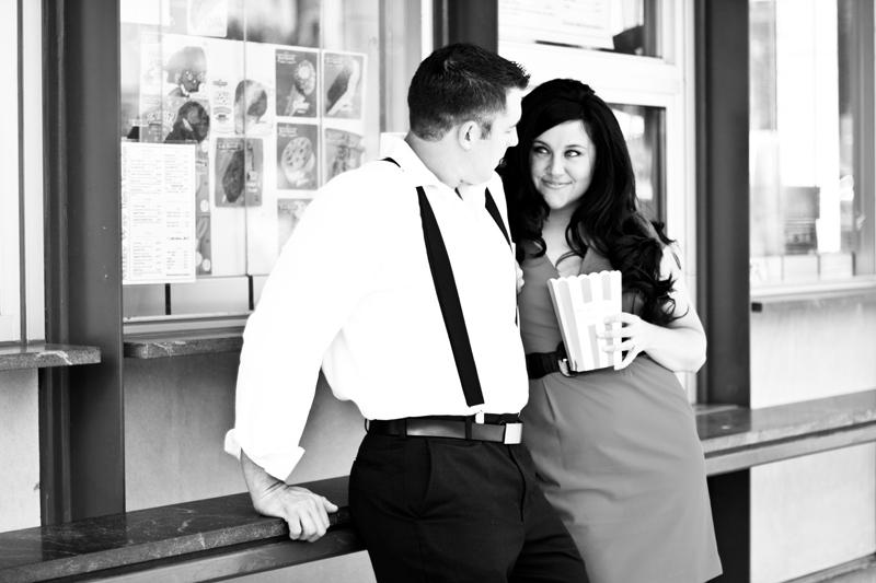 Dmitriy Babichenko Photography | Pittsburgh Wedding and Event Photography