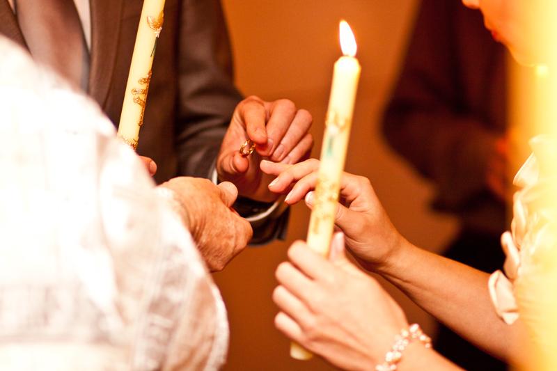 Natasha + Alexey Wedding | Dmitriy Babichenko, Pittsburgh wedding photographer