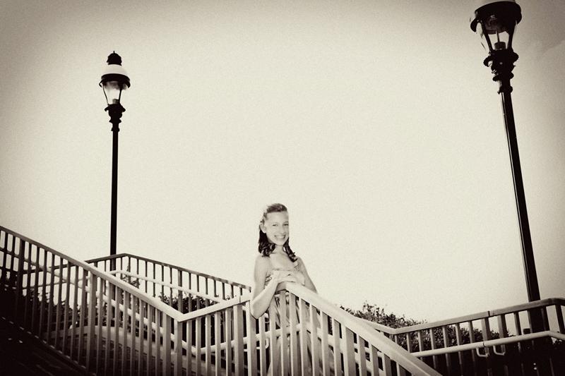 Haylee Barmitzvah Photography