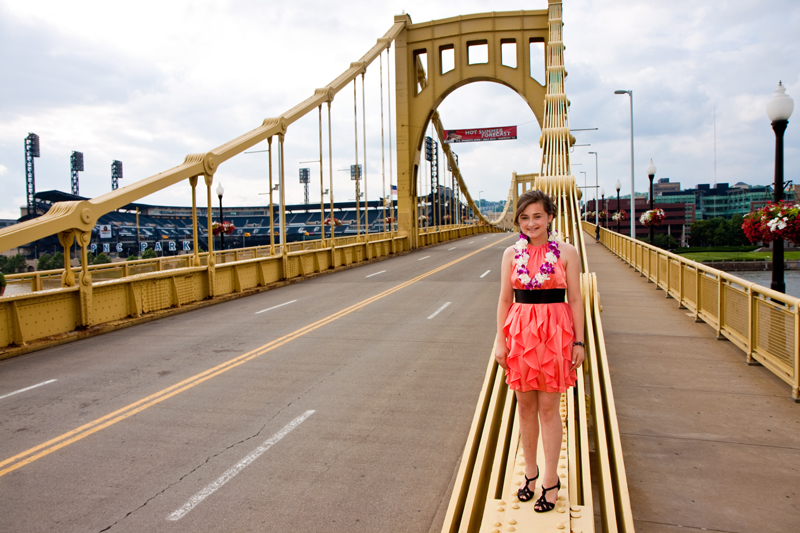 Elly`s Bat Mitzvah | Dmitriy Babichenko, Pittsburgh Bat Mitzvah Photographer