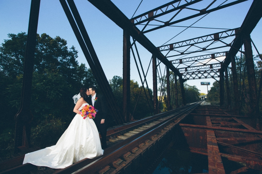Erin and Brad - Sneak Preview   Dmitriy Babichenko, Pittsburgh Wedding Photographer