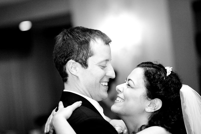 Casey and Jeremy Wedding Photography